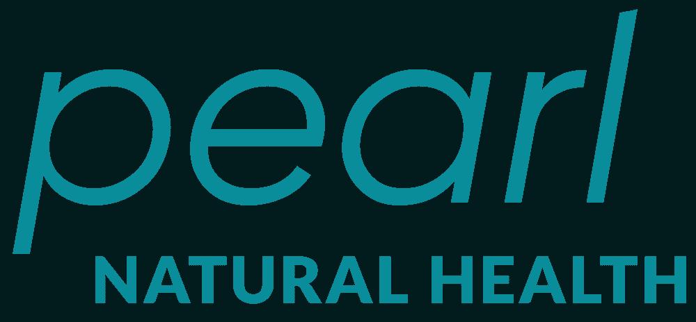 #12726_Pearl Natural Health Brand_logo 2 green copy