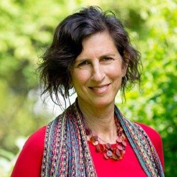 Ellen Goldsmith