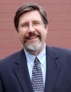 Glen Nagel, ND, naturopathic physician, herbal medicine