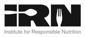 Institute for Responsible Nutrition, Dr. Robert Lustig, Real Food Challenge