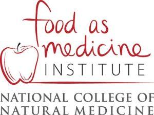 food as medicine, healthy eating, NCNM,