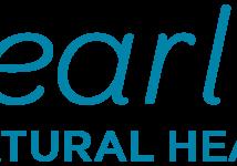 PNH-logo-440-150
