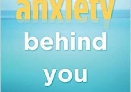 anxiety, naturopathic, natural cures, naturopath, Dr. Peter Bongiorno