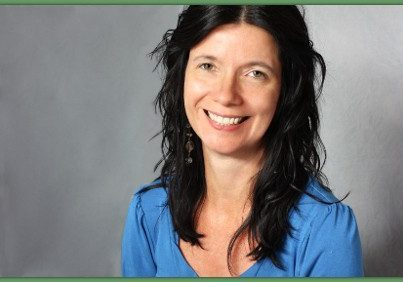 IBD, IBS, Gut Health, Dr. Edie Vickers, naturopathic, Chinese medicine, acupuncture